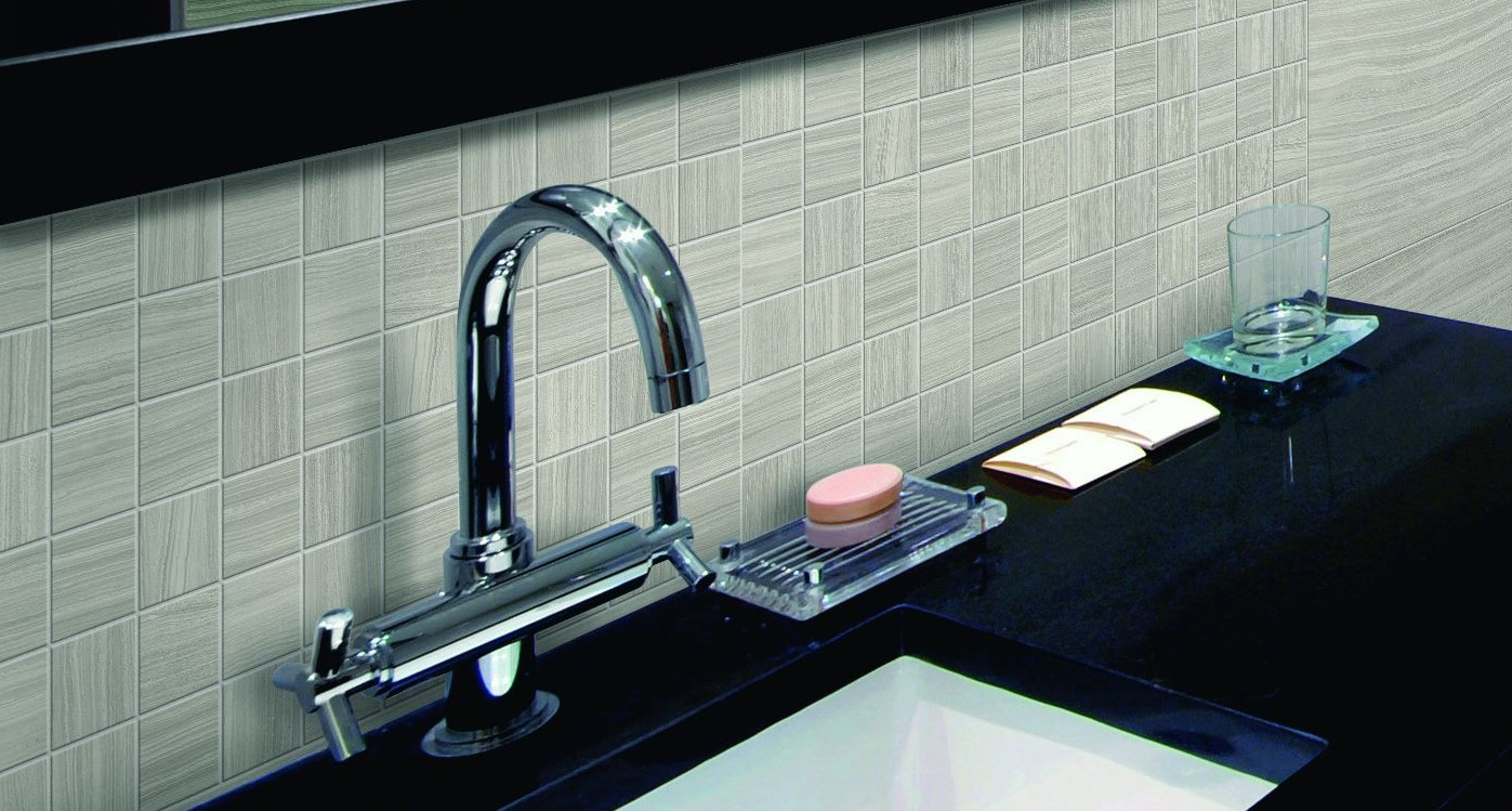 Ceramic tile works omaha ne products dailygadgetfo Image collections