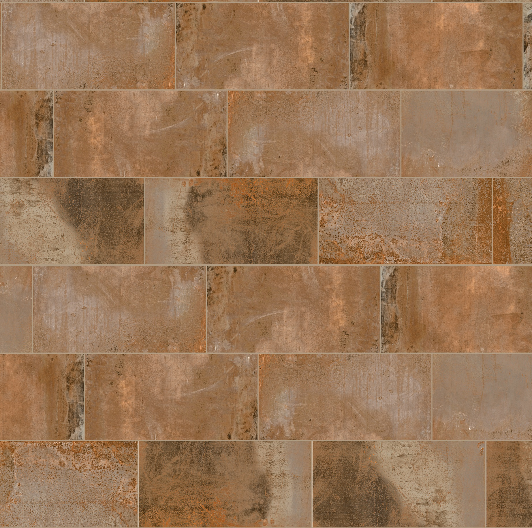 Ceramic tile works omaha ne magma copper dailygadgetfo Image collections