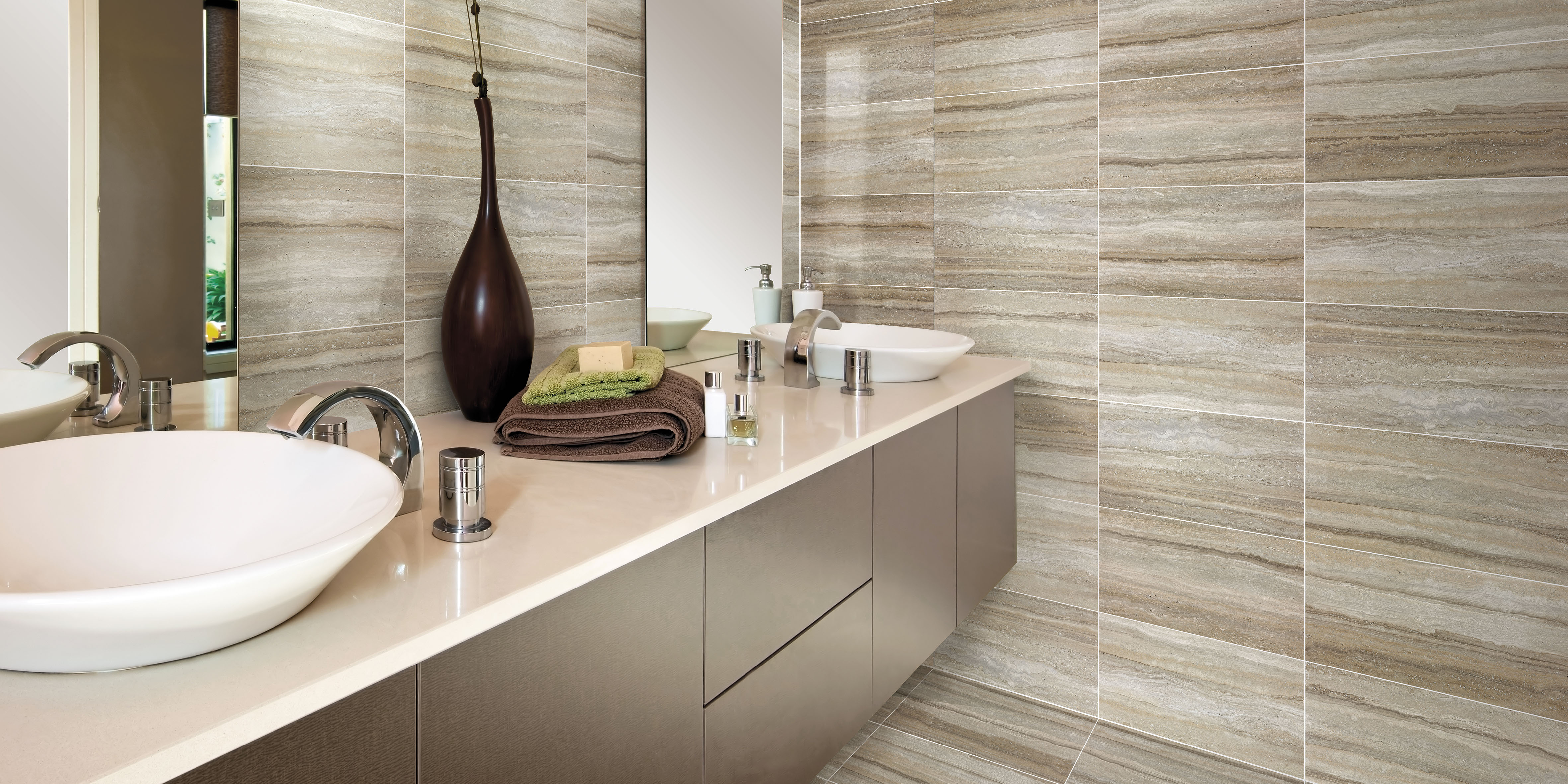 Kitchen And Bathroom Tile Stores