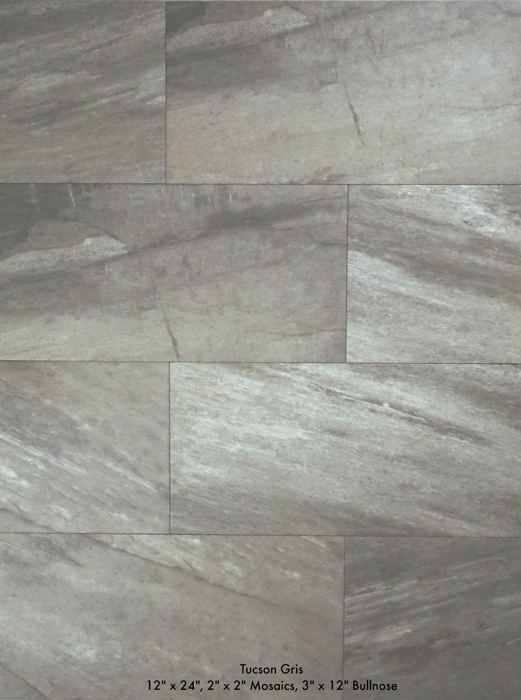 Ceramic Tile Works Omaha Ne Tucson